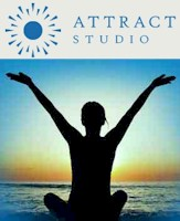 Attract Studio - Law Of Attraction